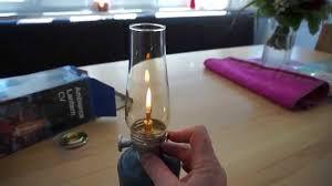ᐅ Campingaz Ambiance La Lámpara Que Iluminará Tus Noches De