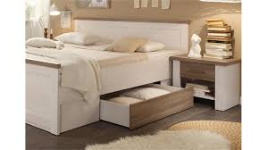 Awesome Idea Schlafzimmer Pinie Melian Ie Morgan