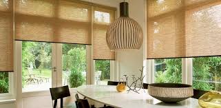 Sears Curtains And Blinds  NrtradiantcomWindow Blinds Kmart