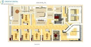 dental office design pediatric floor plans pediatric. Interesting Pediatric Dental Office Design Gallery Item Pediatric Floor Plans  For Dental Office Design Pediatric Floor Plans D