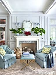 cheap home decor stores home decor stores los angeles thomasnucci