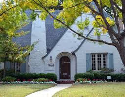 painted brick exterior color schemes. i painted brick exterior color schemes g