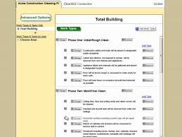 how to find construction jobs to bid on for free how to find construction jobs to bid on for free under