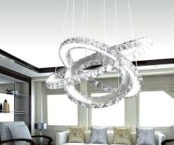 large modern chandelier lighting lightings and lamps ideas with regard to new house large modern chandeliers remodel