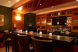 best home bar designs. basement bar design tips best home designs d