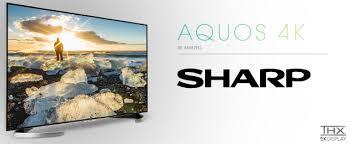 sharp uhd tv. sharp_aquos_picture1 sharp uhd tv t
