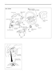 Nissan almera tino v10 manual part 953 opel3809 953htm