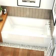 maax sax tub reviews bath white sax maax sax bathtubs