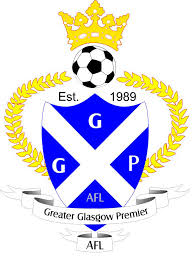 Greater glasgow amateur football