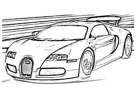 sport cars drawings. Wonderful Drawings Black And White Car Drawings 1679822 License Personal Use To Sport Cars R