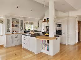 Rolling Kitchen Cabinets Small Breakfast Bar Set Gray Cabinet Kitchen Straight Kitchen