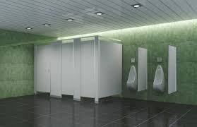 Hiny Hiders Toilet Partitions Stalls Scranton Products