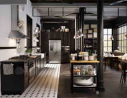 Ikea Kitchen Design Service Ikea Build Your Kitchen Elementdesignus