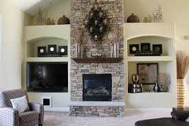 Check in next week for another #DSTipOfTheWeek and hopefully we don't have  to use those fireplaces for another couple months!