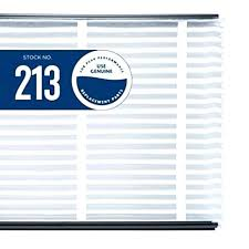 lowes furnace filters. Plain Lowes Furnace Filters Gas Installation Lowes Hvac To L