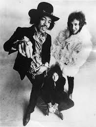 Файл:<b>Jimi Hendrix experience</b> 1968.jpg — Википедия