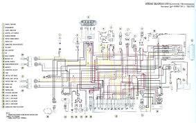 atv wiring diagram symbols wiring diagrams value atv wiring diagram symbols wiring diagrams konsult atv wiring diagram symbols
