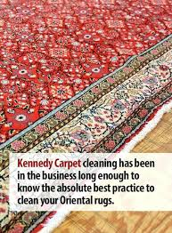 rug cleaning boston oriental rug cleaning in fabulous home design styles interior ideas with oriental rug