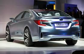 2018 subaru vehicles. contemporary 2018 2018 subaru legacy new style design intended subaru vehicles