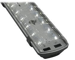 Лампа светодиодная 6,5Вт 6LED <b>E27</b>