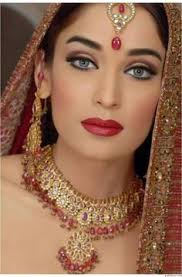 alle nora annie mansoor stylist gallery of alle nora alle nora beauty salons stan bridal makeup stani hair stylists
