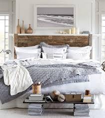 Coastal Decorating Accessories New Coastal Beach Gray Bedroom Ideas Coastal Bedrooms Ideas