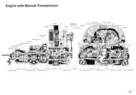 Vintage Vw Engine Diagrams Get Rid Of Wiring Diagram Problem