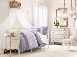 Bed Crowns And Canopies &