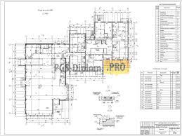 этажный жилой дом с пристроеным магазином в г Рязань  Дипломный проект 16 этажный жилой дом с пристроеным магазином в г Рязань Чертежи выполнены в формате dwg поясн записка в word