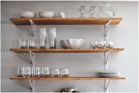 Small Picture Kitchen Wooden Wall Shelves Shelf Wood In Nh Company Eiforcesll