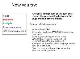 how to buy essay cheap no worries essay animal farm animal farm analysis essay essays