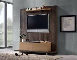 home office furniture wall units. Tv8087 Tv Wall Cabinet Home Office Furniture Philippines Cabinets Units For Living Room Ikea