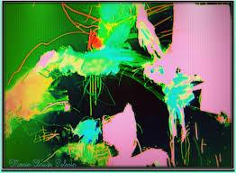 Image result for verden kunst