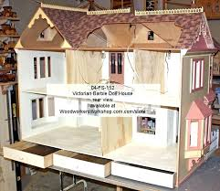 victorian dollhouse furniture doll house plans fresh barbie doll house beautiful dollhouse plans free victorian dolls