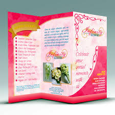 Wedding Name Board Design For Car Entry 14 By Pbcates25 For Design A Flyer For Wedding And
