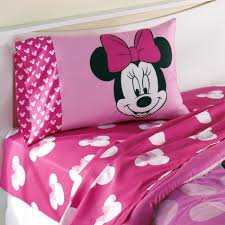 incredible minnie mouse bedroom set full size flashmobileinfo for