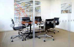 capital office interiors. Office Design Venture Capital Headquartersac Eric Interiors I