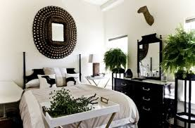 wall colors for black furniture. Unique Colors View In Gallery To Wall Colors For Black Furniture W