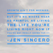 Jen Sincero Quotes Awesome 48 Best Jen Sincero Quotes Images On Pinterest Inspire Quotes