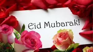 Image result for eid mubarakpics