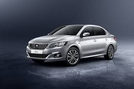 2018 peugeot models. exellent 2018 renewal of the peugeot 301 2018 arrives in mexico as a model with  interesting changes that place it reasonable purchase option segment  intended peugeot models