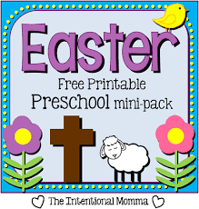 Christian Preschool Printables Printable Worksheets 745512 Myscres