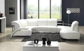 white sofa set incredible white sofa set living room cool sofa for living room for home white sofa set