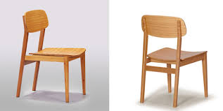 bamboo dining chairs. Tentai Chairs Bamboo Dining