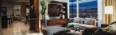 Las Vegas Aria 40 40 Bedroom Suite Deals Inspiration Las Vegas Hotels Suites 2 Bedroom Decoration