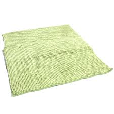 norwex chenille bath mat review worlds best deals gold coast set of two micro in