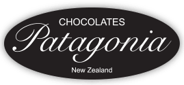 Home - Patagonia Chocolates - Queenstown, Arrowtown, Wanaka