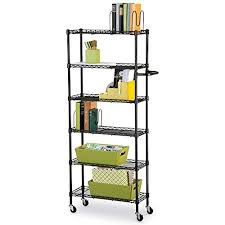 Image Inventory Top 19 For Best Mobile Kitchen Carts Furniture List Products Titemclub Top 19 For Best Mobile Kitchen Carts Furniture List Products Mobile