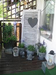 Fenster Dekoration Pinterest 1001 Ideen Für Fensterdeko Sommer Zum