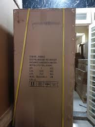 Máy hút bụi công nghiệp Pullman PMA803 – Siêu thị máy công nghiệp